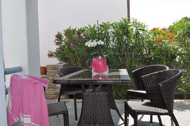 andros-apartments-Elia