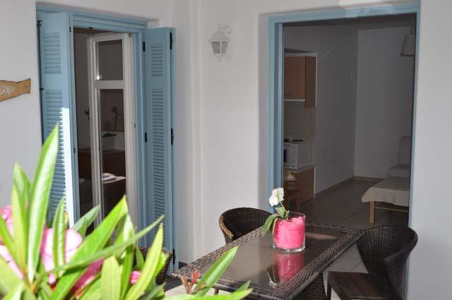 andros-apartrments-Elia